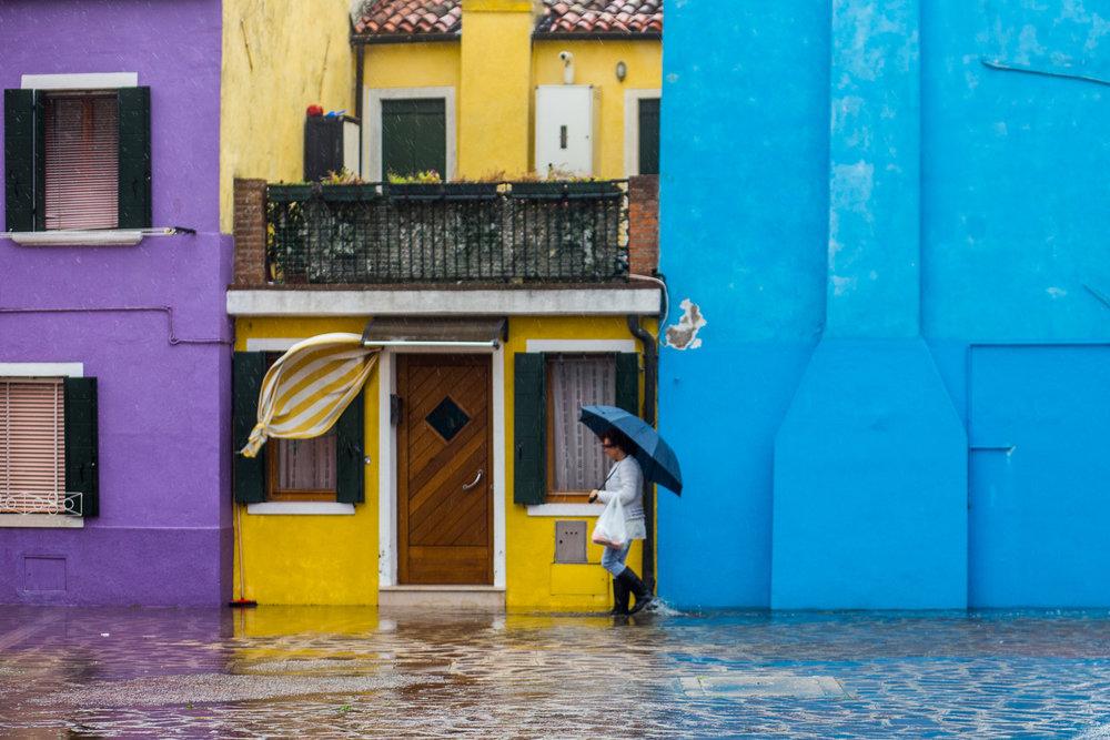 O Saillard Photographe - Venise 2018-038.jpg