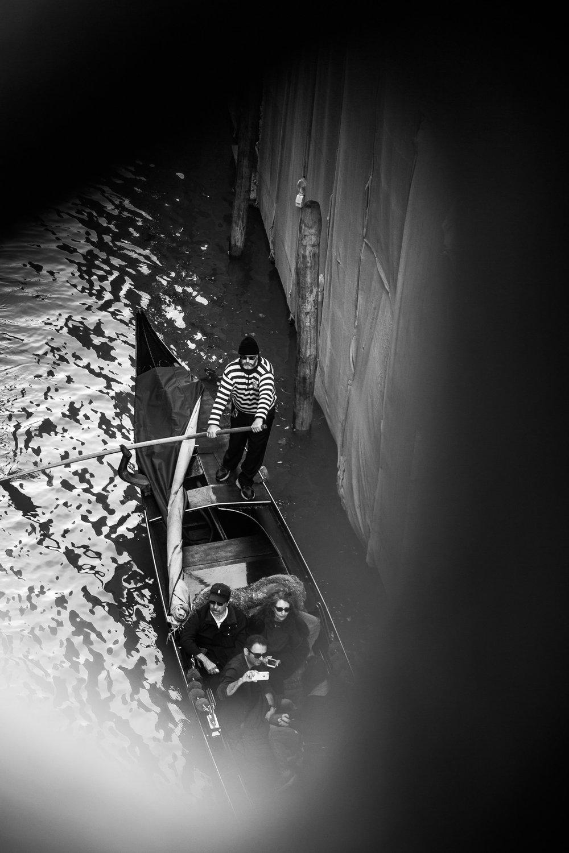 O Saillard Photographe - Venise 2018-057.jpg