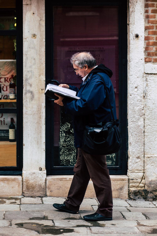 O Saillard Photographe - Venise 2018-058.jpg