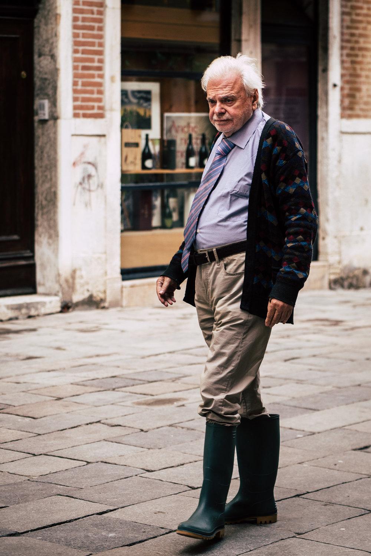 O Saillard Photographe - Venise 2018-059.jpg