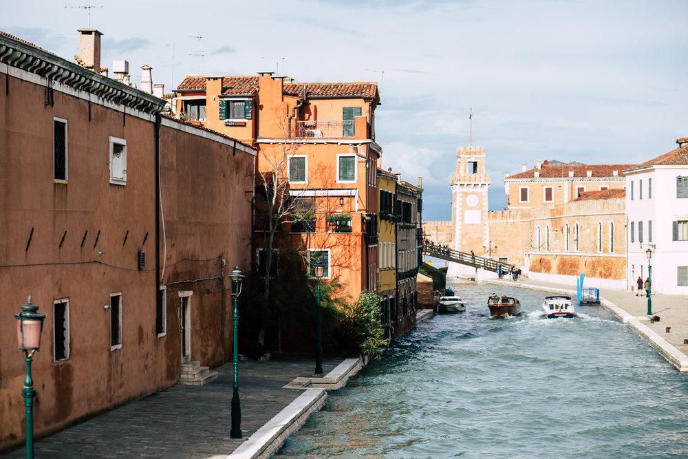 O Saillard Photographe - Venise 2018-063.jpg