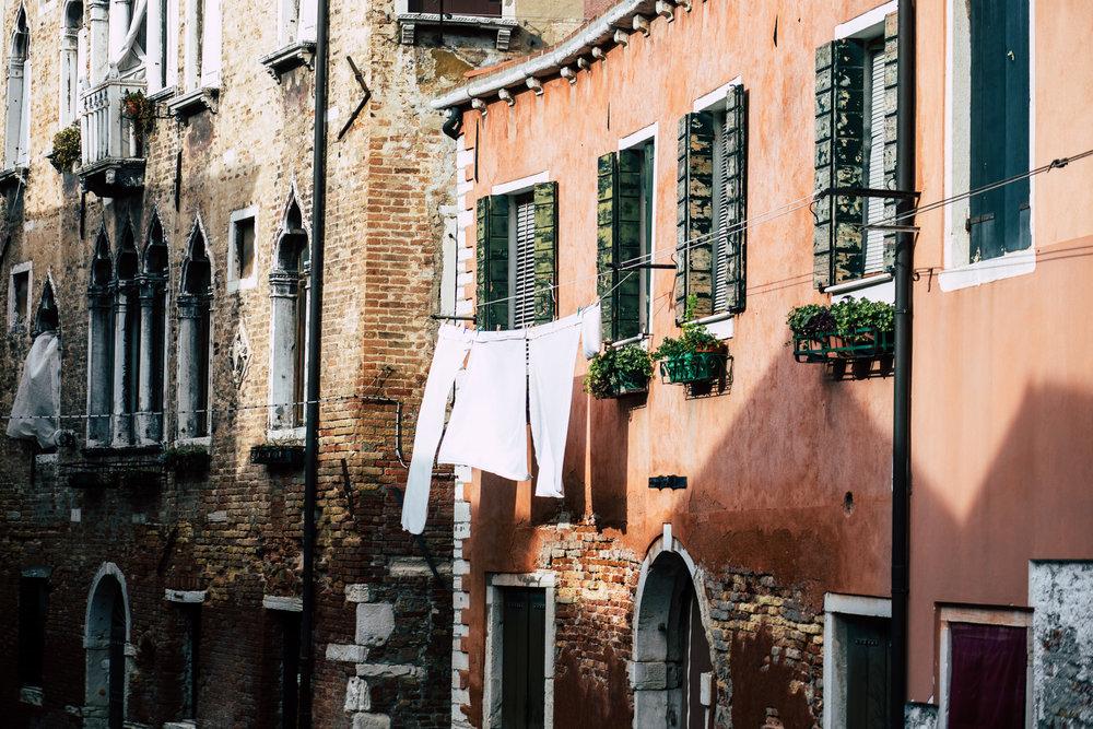 O Saillard Photographe - Venise 2018-062.jpg