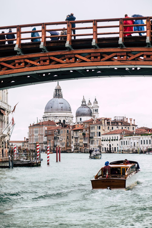 O Saillard Photographe - Venise 2018-065.jpg