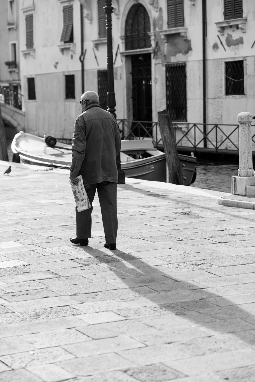 O Saillard Photographe - Venise 2018-075.jpg