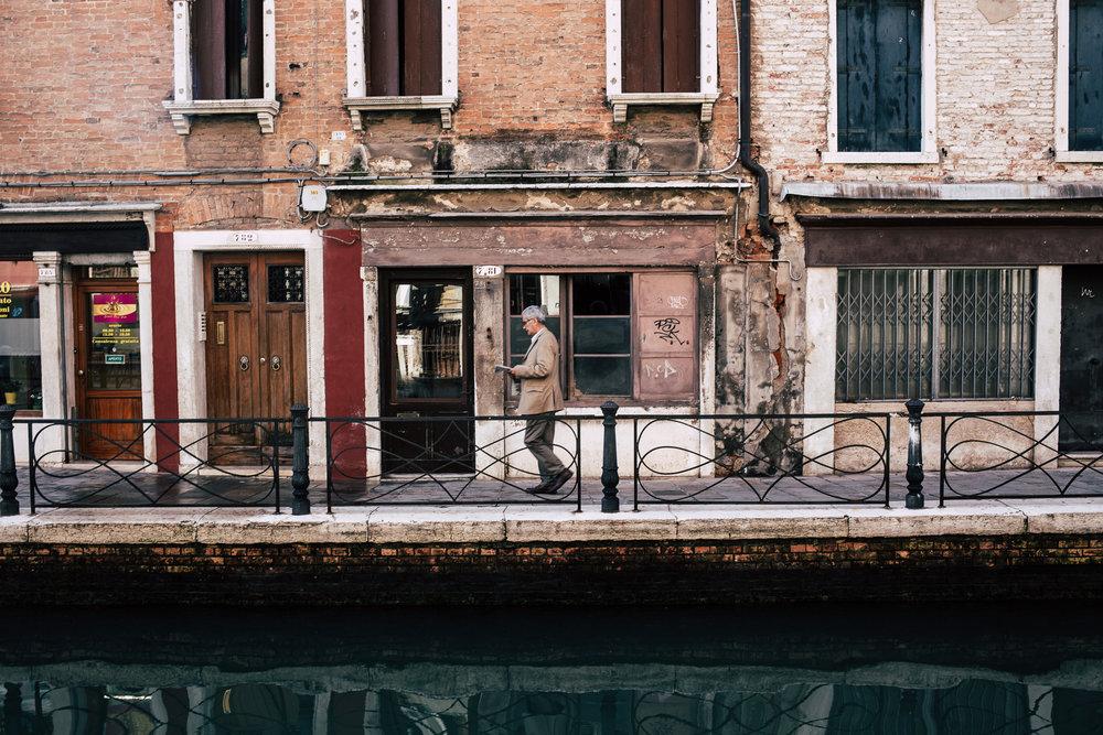 O Saillard Photographe - Venise 2018-097.jpg