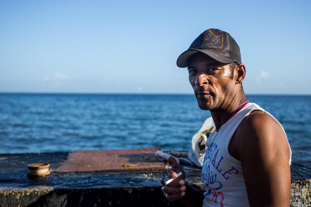 O Saillard Photographe - Cuba-002.jpg