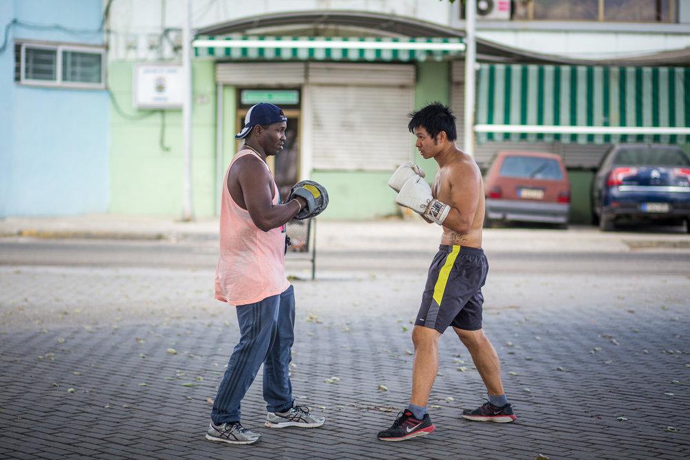 O Saillard Photographe - Cuba-007.jpg