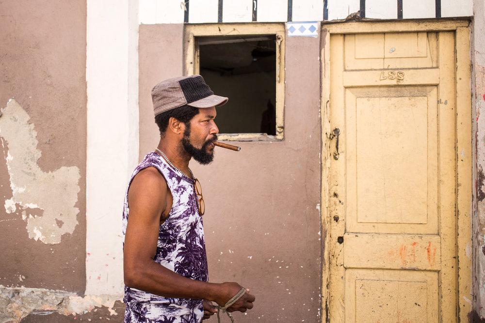 O Saillard Photographe - Cuba-009.jpg
