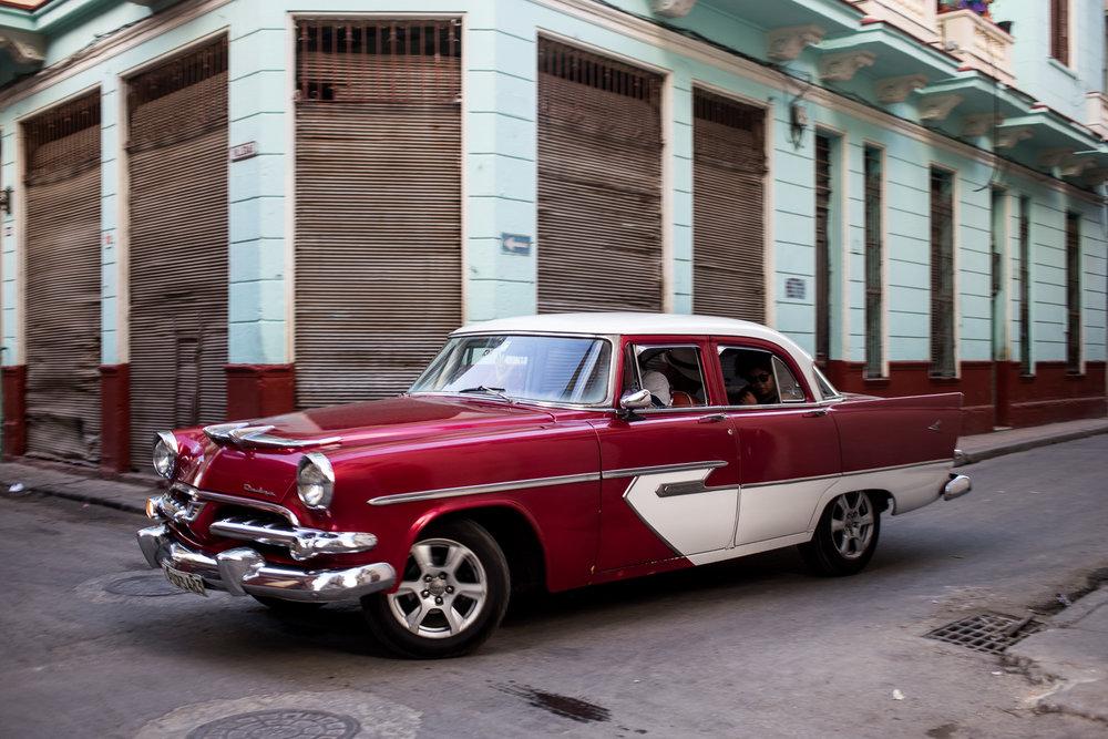 O Saillard Photographe - Cuba-015.jpg