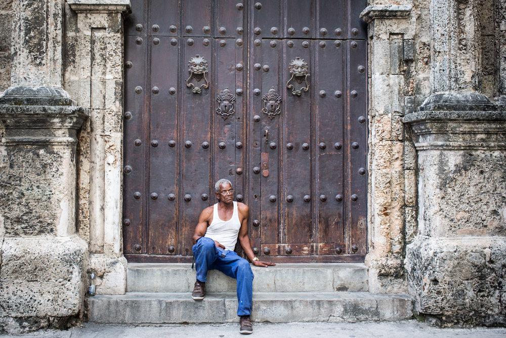 O Saillard Photographe - Cuba-012.jpg