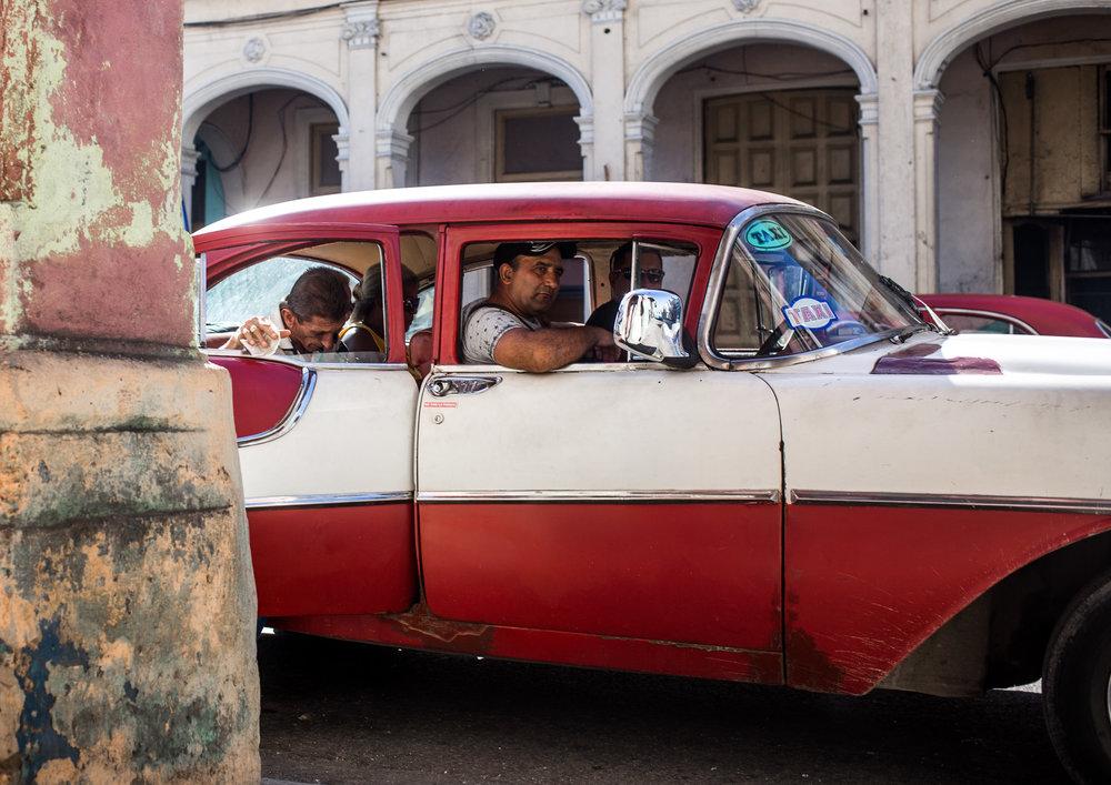 O Saillard Photographe - Cuba-022.jpg