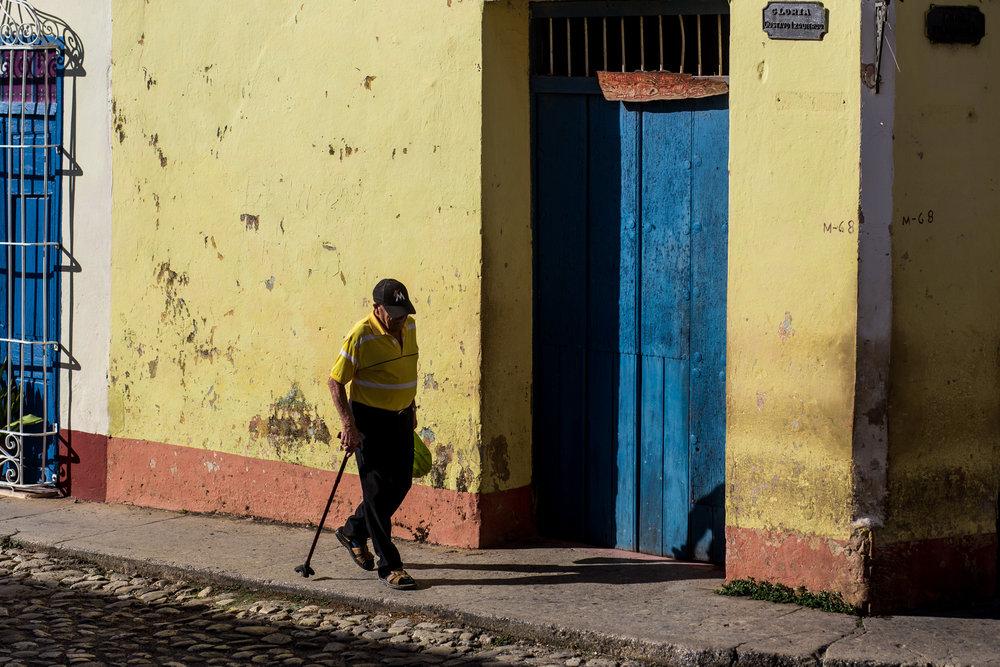 O Saillard Photographe - Cuba-025.jpg