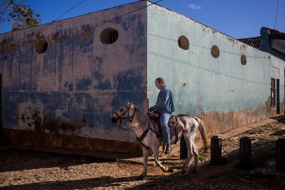 O Saillard Photographe - Cuba-026.jpg
