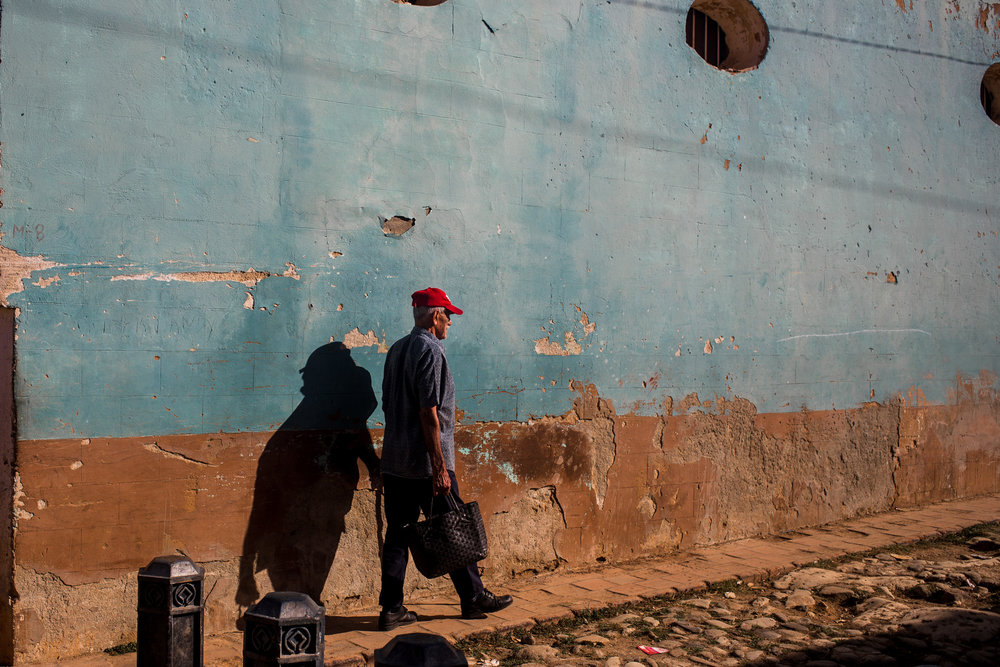 O Saillard Photographe - Cuba-027.jpg