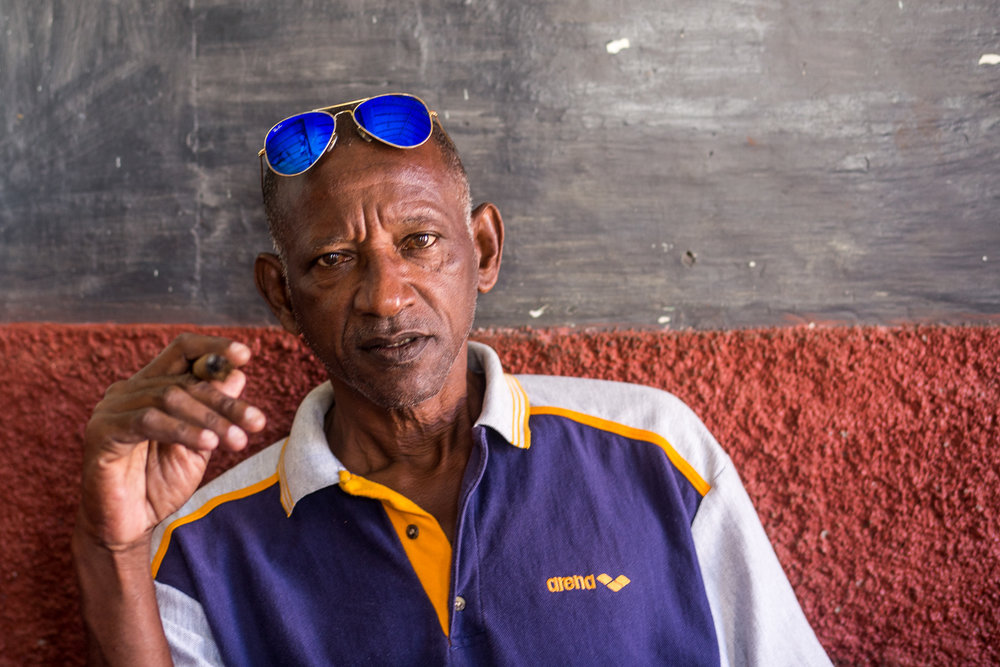 O Saillard Photographe - Cuba-035.jpg