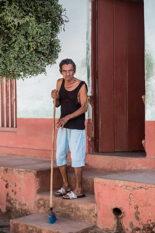 O Saillard Photographe - Cuba-031.jpg