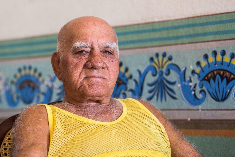 O Saillard Photographe - Cuba-038.jpg