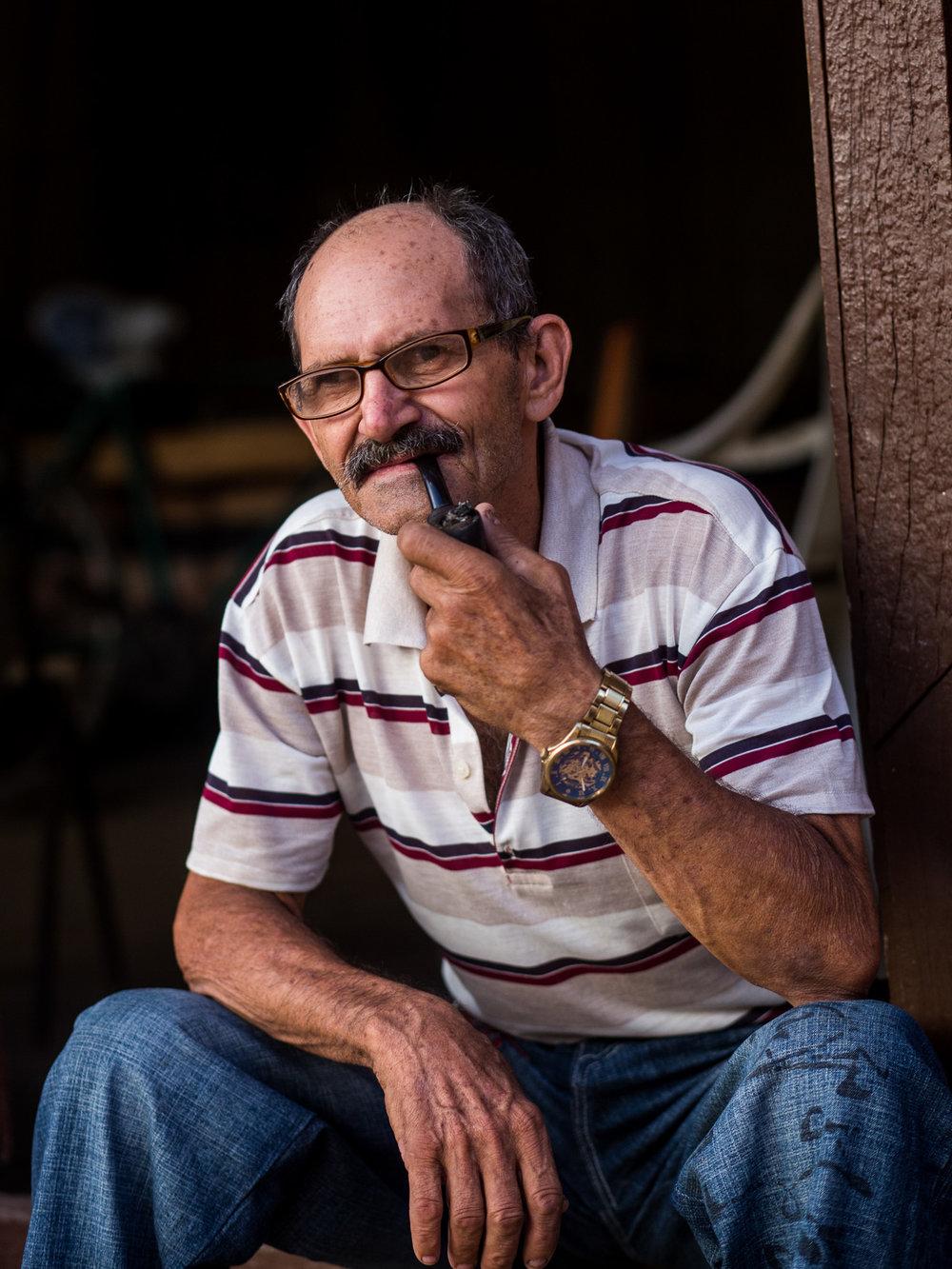 O Saillard Photographe - Cuba-042.jpg