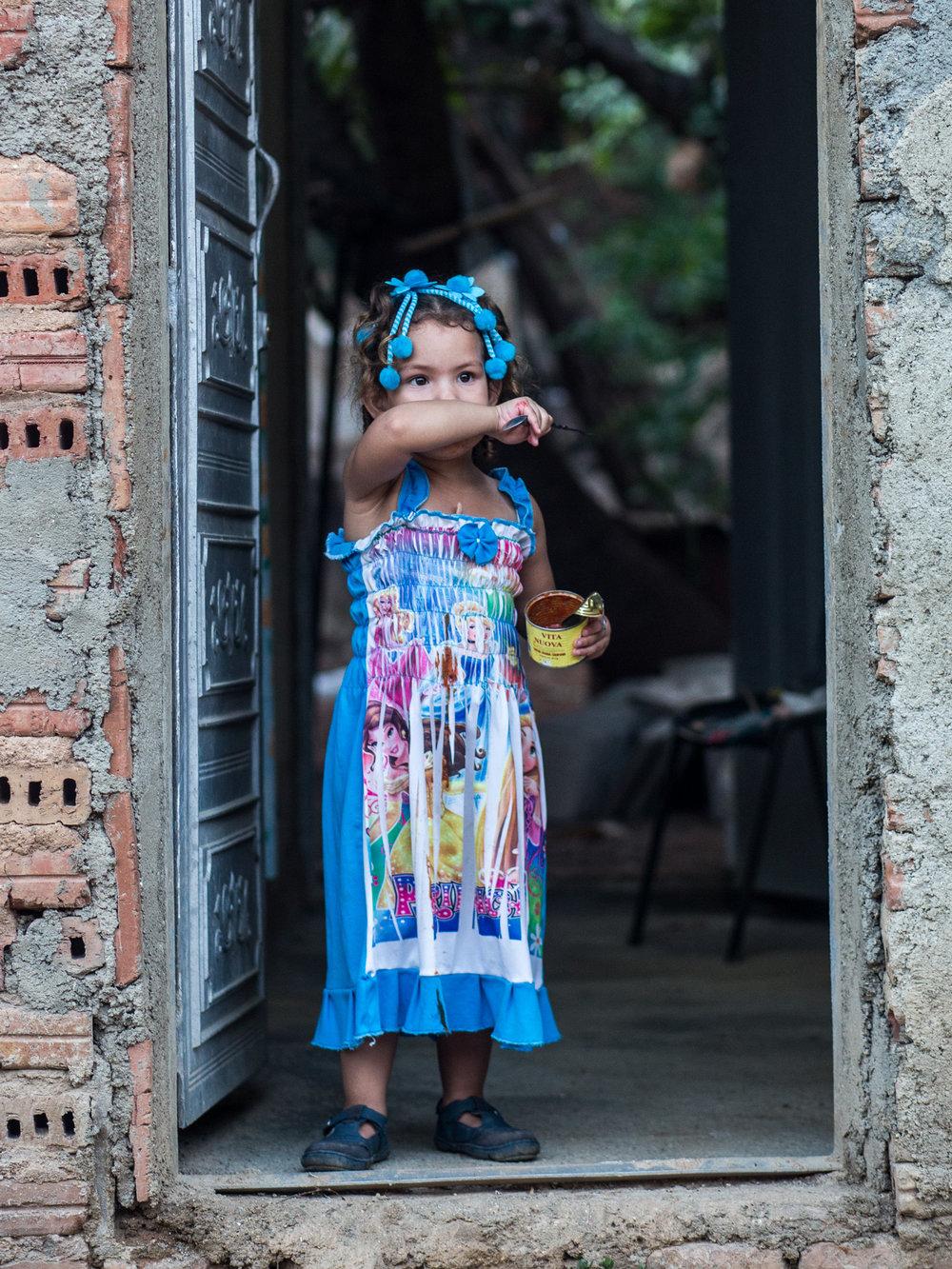O Saillard Photographe - Cuba-043.jpg