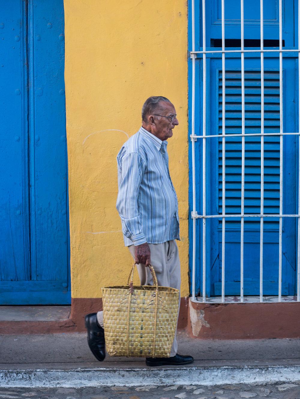 O Saillard Photographe - Cuba-047.jpg
