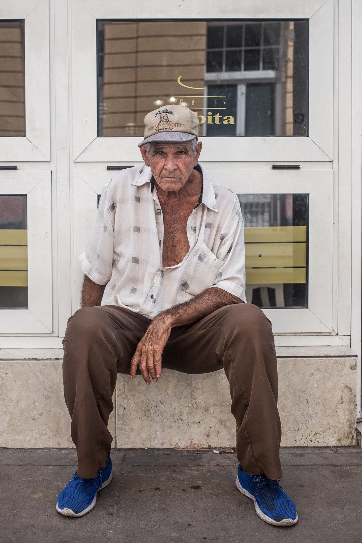 O Saillard Photographe - Cuba-049.jpg