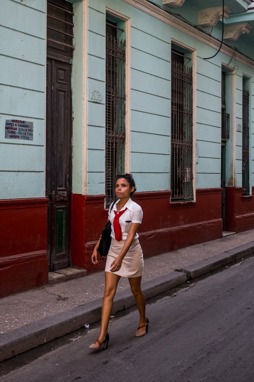 O Saillard Photographe - Cuba-063.jpg