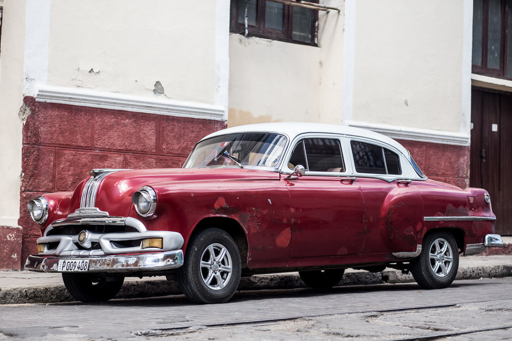 O Saillard Photographe - Cuba-057.jpg