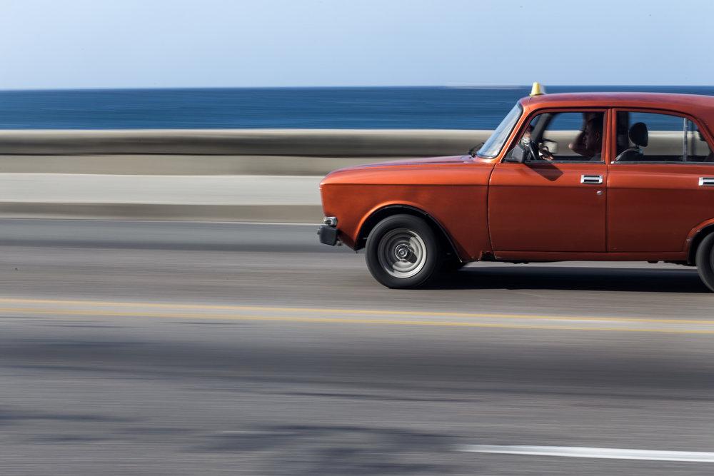 O Saillard Photographe - Cuba-069.jpg