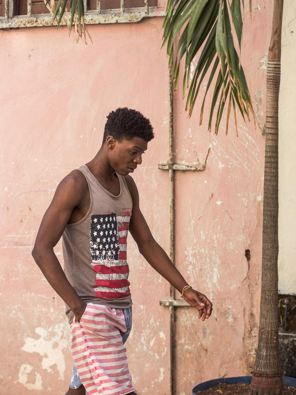 O Saillard Photographe - Cuba-071.jpg