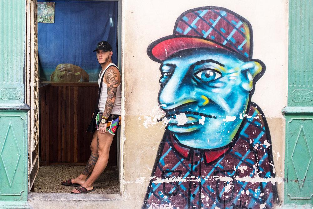 O Saillard Photographe - Cuba-075.jpg