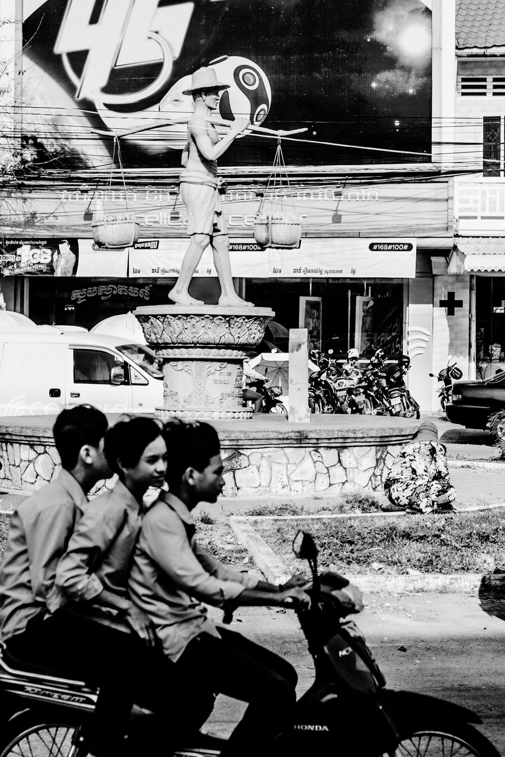 O Saillard Photographe Cambodge-023.jpg