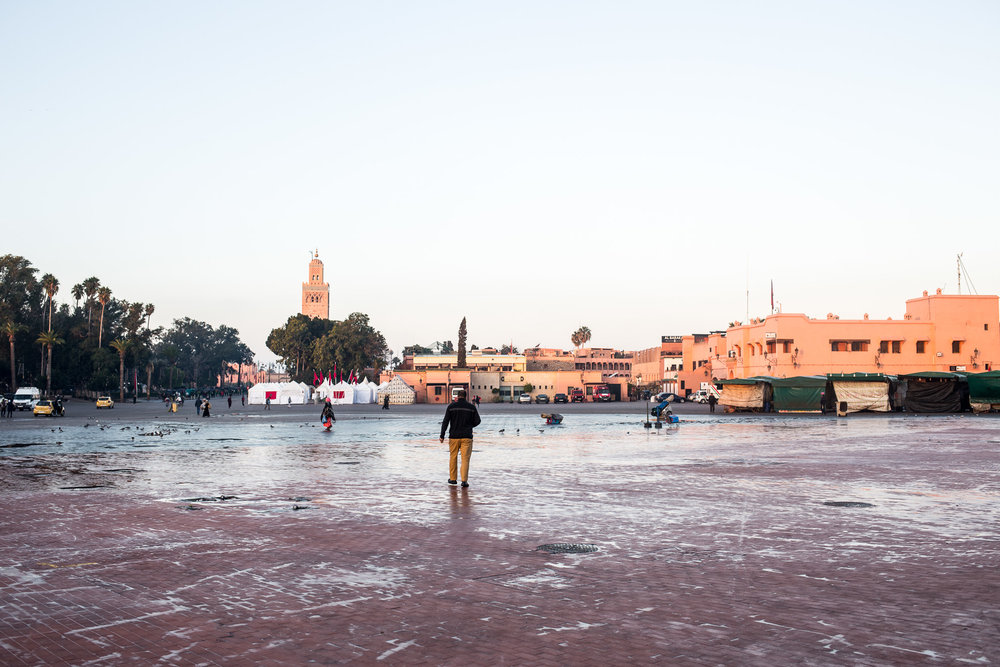 O Saillard Photographe Marrakech 2019-029.jpg