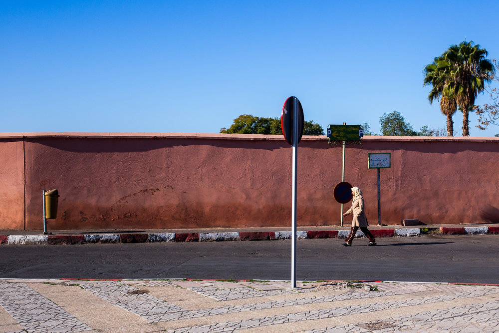 O Saillard Photographe Marrakech 2019-040.jpg