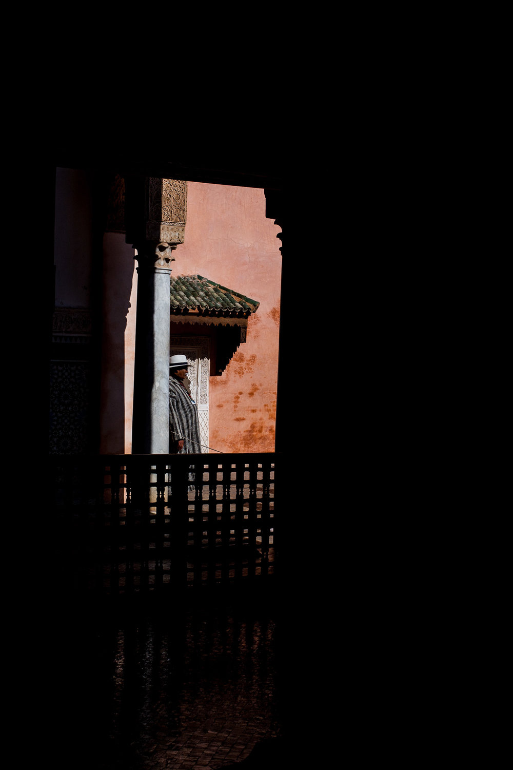 O Saillard Photographe Marrakech 2019-098.jpg
