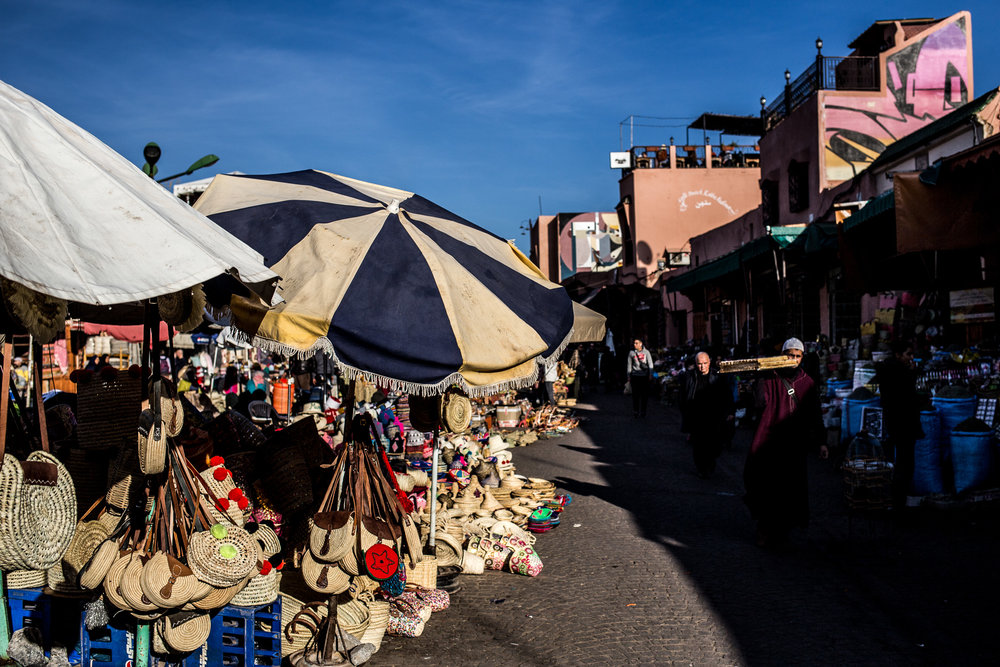 O Saillard Photographe Marrakech 2019-110.jpg