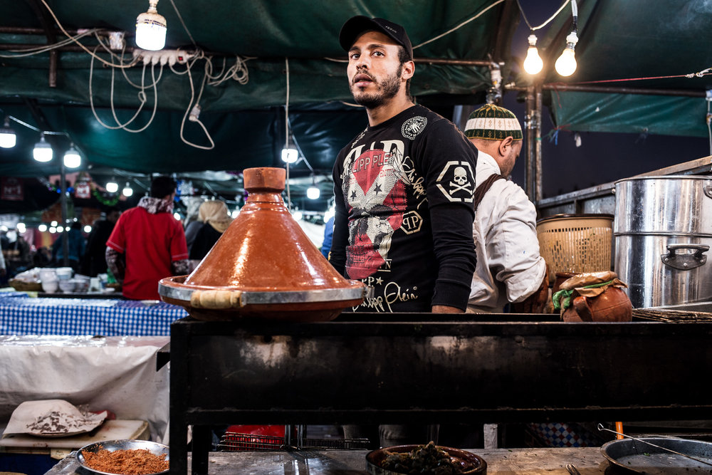 O Saillard Photographe Marrakech 2019-119.jpg