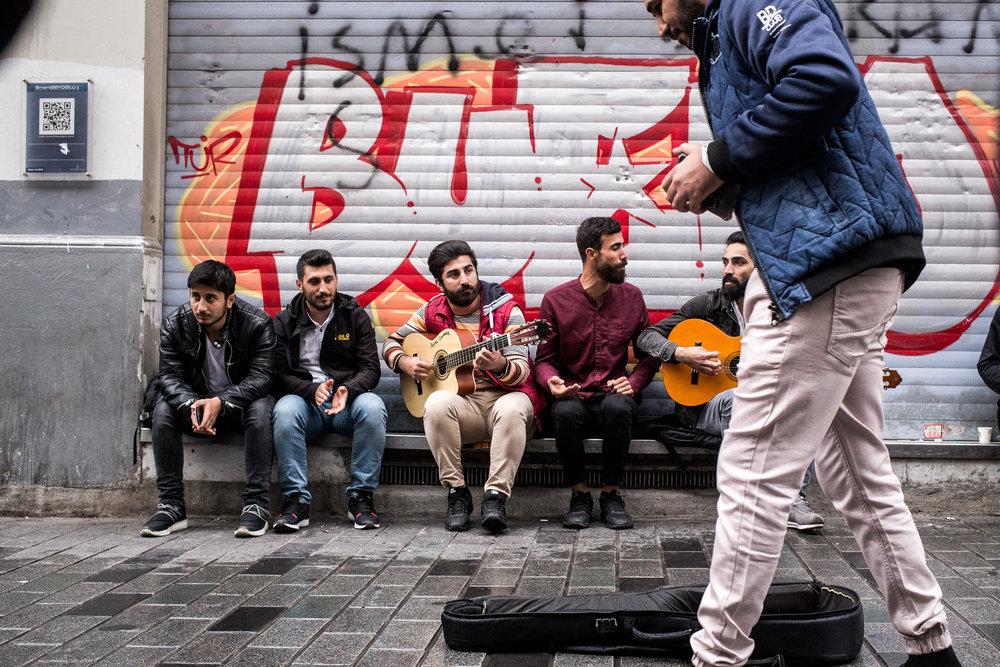 O Saillard Photographe Istanbul-010.jpg