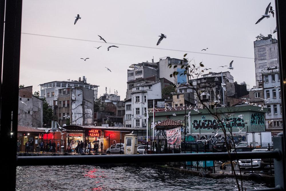 O Saillard Photographe Istanbul-013.jpg