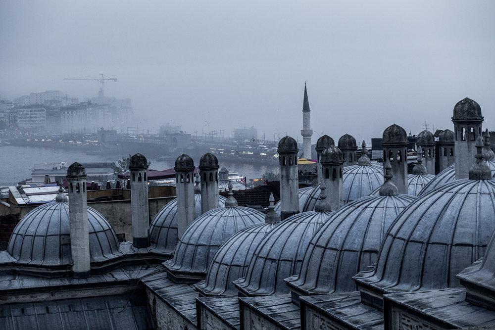O Saillard Photographe Istanbul-021.jpg