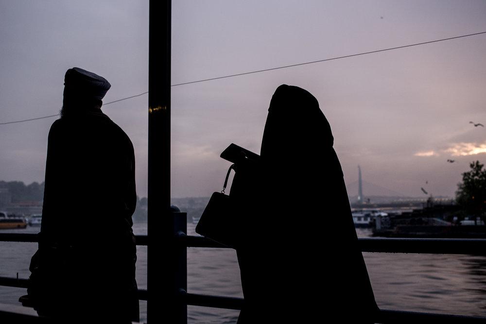 O Saillard Photographe Istanbul-012.jpg