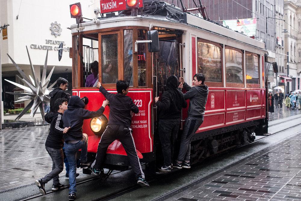 O Saillard Photographe Istanbul-011.jpg