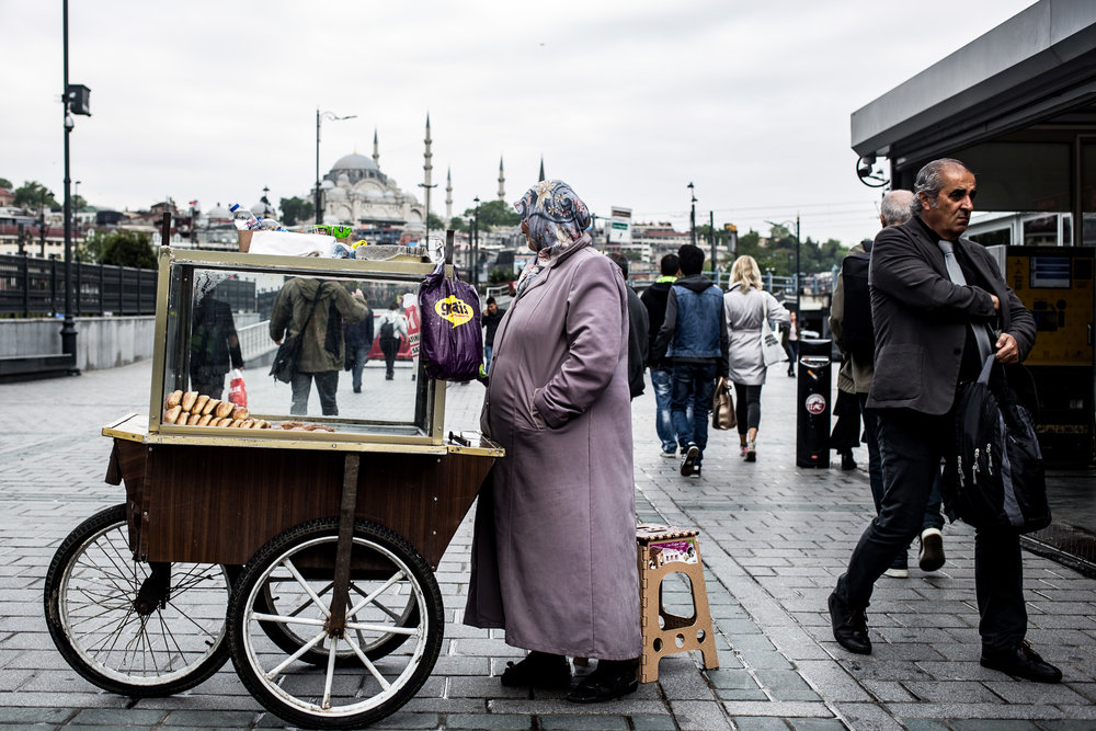 O Saillard Photographe Istanbul-023.jpg