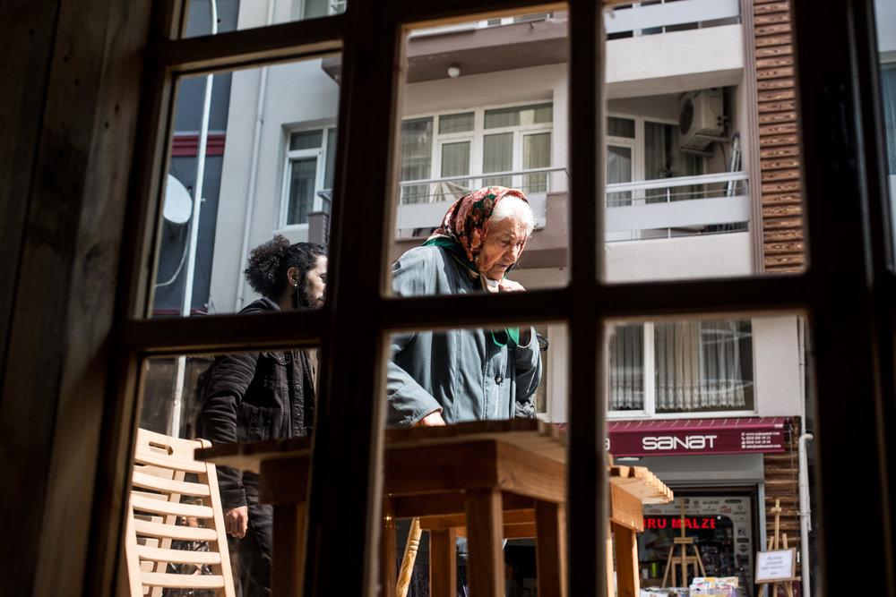 O Saillard Photographe Istanbul-027.jpg