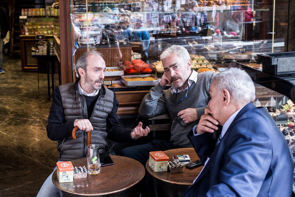O Saillard Photographe Istanbul-028.jpg
