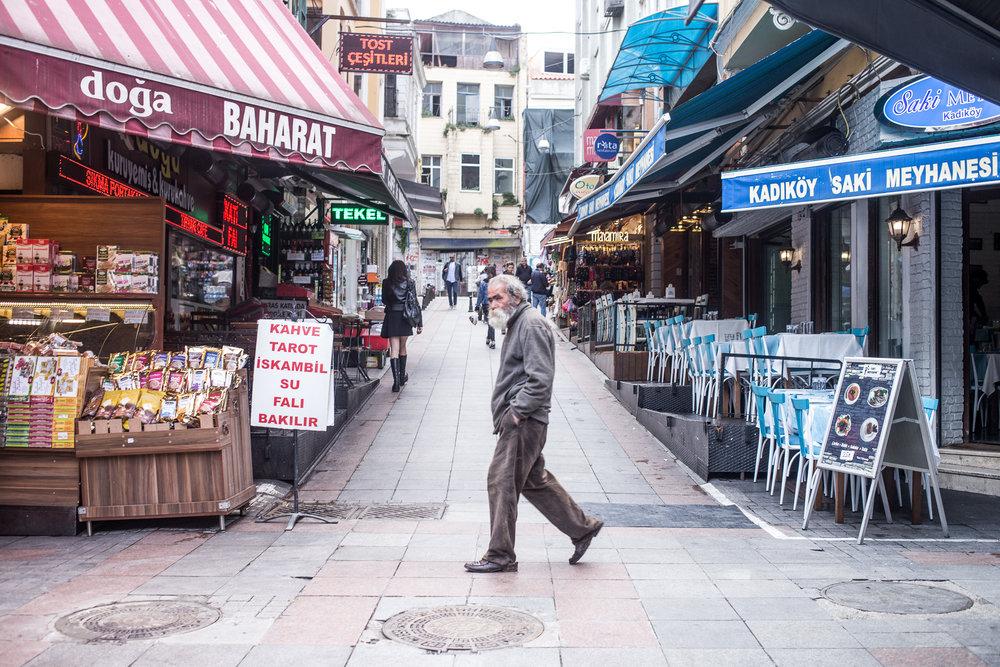 O Saillard Photographe Istanbul-025.jpg