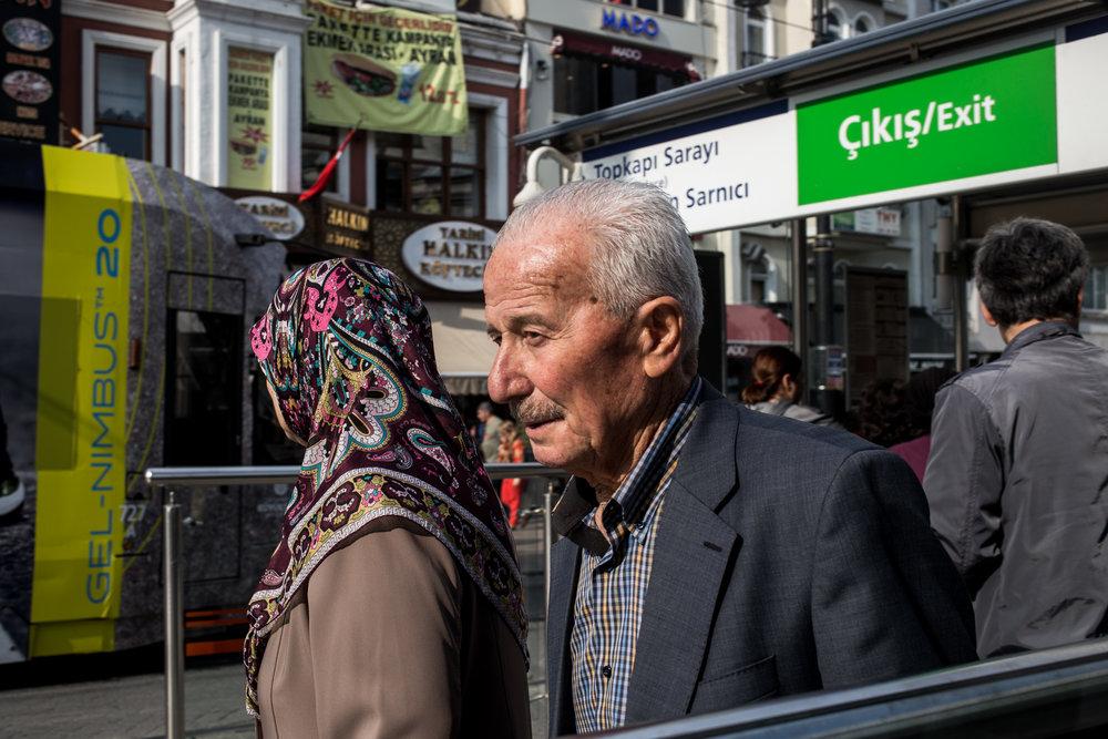 O Saillard Photographe Istanbul-034.jpg