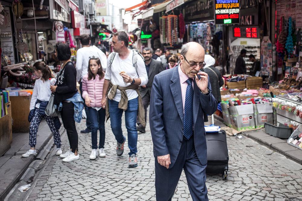 O Saillard Photographe Istanbul-044.jpg