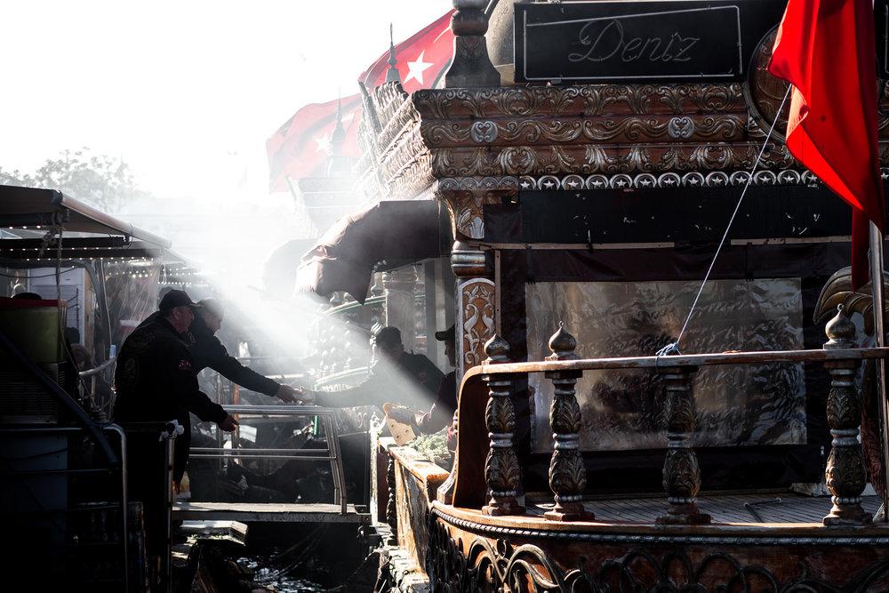 O Saillard Photographe Istanbul-066.jpg