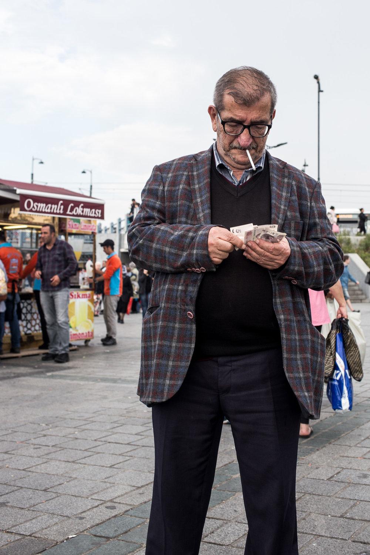 O Saillard Photographe Istanbul-048.jpg