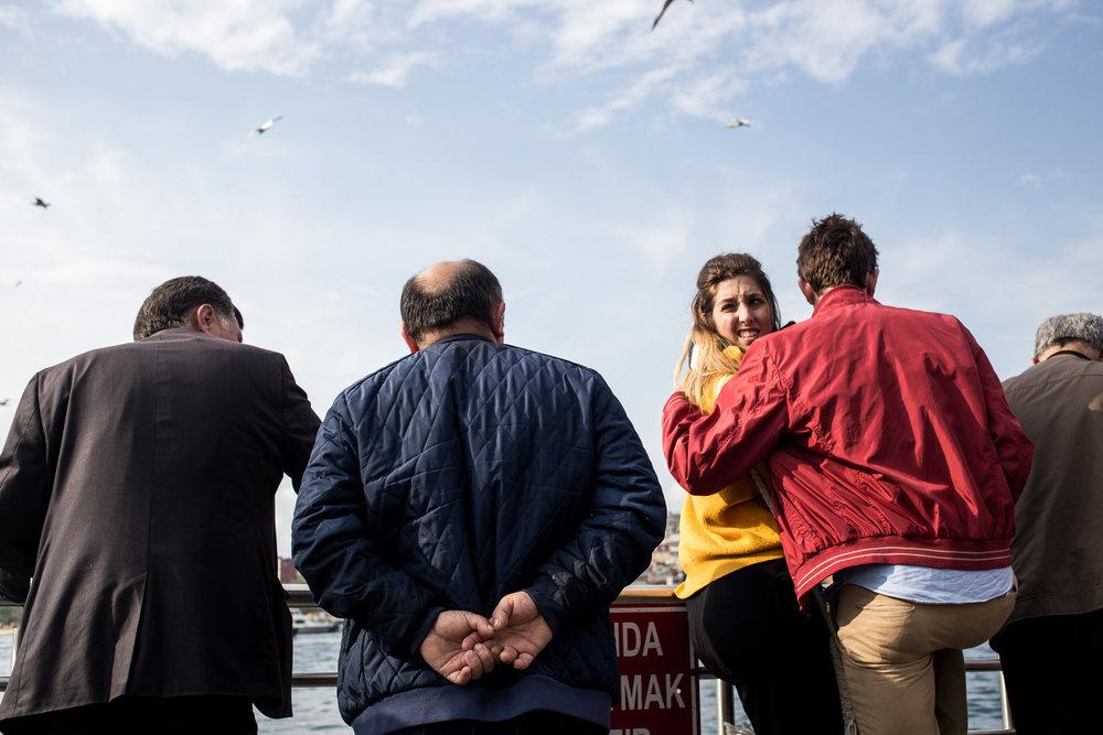 O Saillard Photographe Istanbul-049.jpg